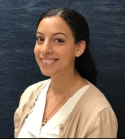 Photo of Camelia Soliman, MD