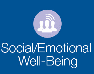 Social/Emotional Well-Being Image
