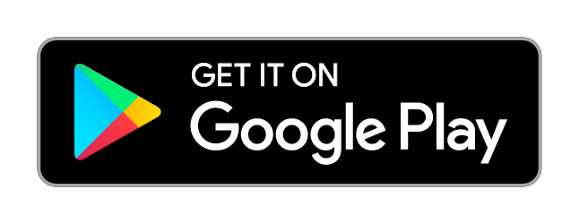 Get it on Google Play infographic